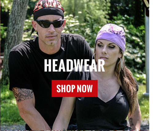50% off with coupon code CYBR7